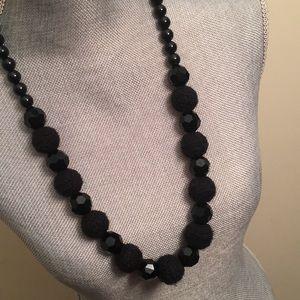 Jewelry - Stylish Necklace